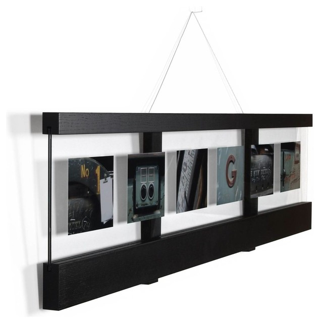 skram furniture clench picture frame contemporary frames