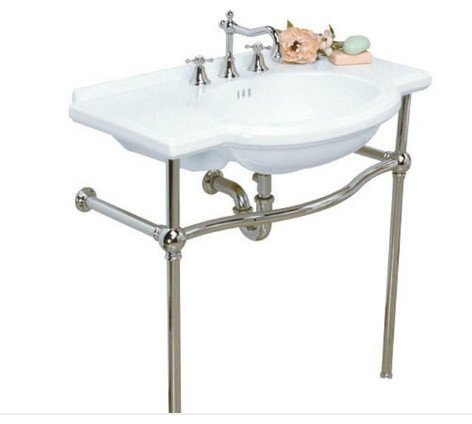 home depot bathroom sink faucet  widespread 2 handle low arc. Bathroom Sinks At Home Depot Design Inspirations   sicadinc com