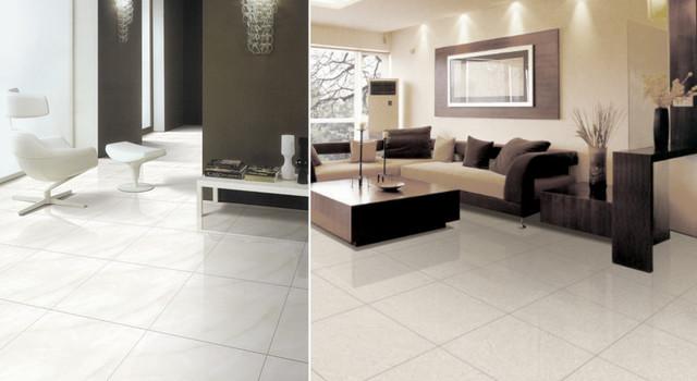 Tiles Regent Polished Porcelain Tile Modern Wall And Floor Tile