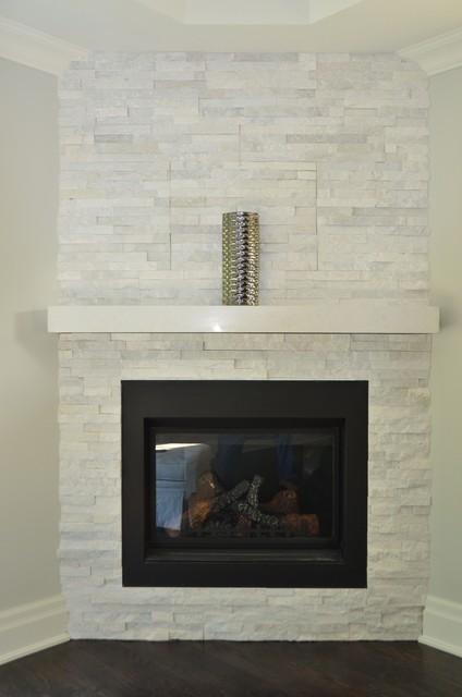Ledgestone Wallcladding Fireplace Floor Tiles
