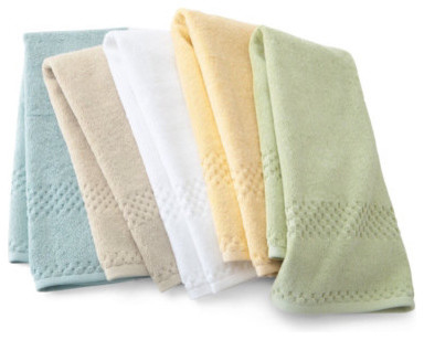 Hotelier Hand Towel traditional towels