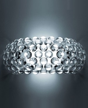 Caboche media wall sconce - In stock modern-wall-lighting