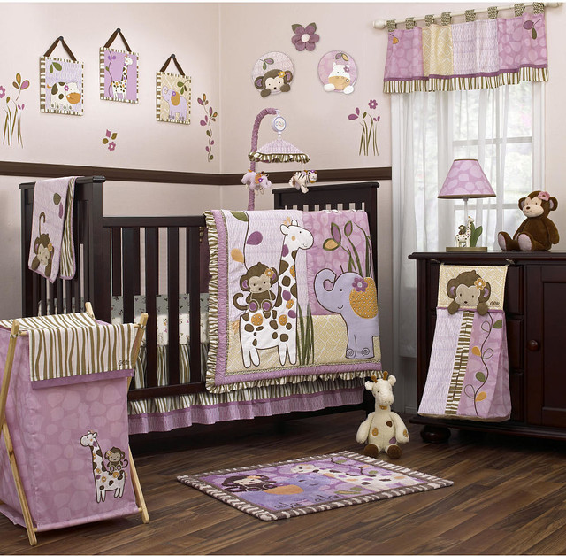 Baby Crib Bedding Toys R Us