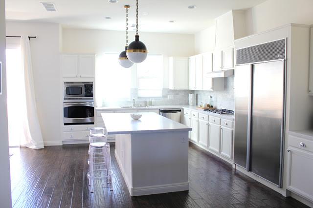 kitchen31a.jpg
