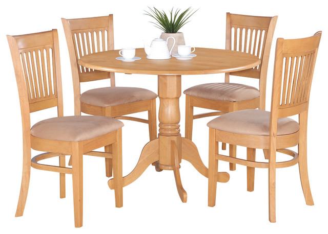3 kitchen nook dining set kitchen table and 2 slat