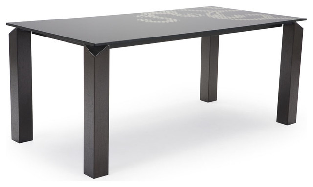 CARMEN modern dining tables