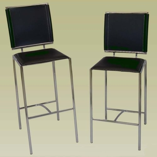 Counter Height Modern Stools : ... Counter Height Stool - Contemporary - Bar Stools And Counter Stools