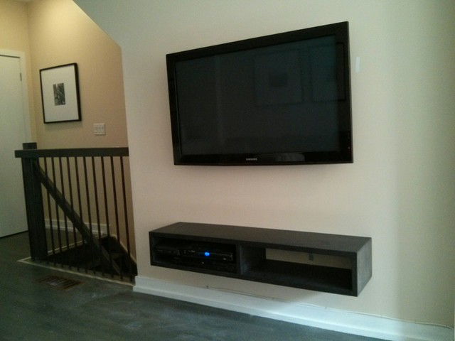 tv home theatre speaker wall mount installation with. Black Bedroom Furniture Sets. Home Design Ideas