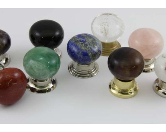 Cabinet Knobs - These are our mushroom cabinet knobs collection and yes they are like Gems for any space. We do offer custom sizing and designing also. To know more about how we can help your Home Decor needs get in touch with us @ 925-449-5040 or simply email us at sales@elegancealways.com