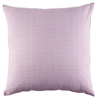 John Robshaw decorative-pillows