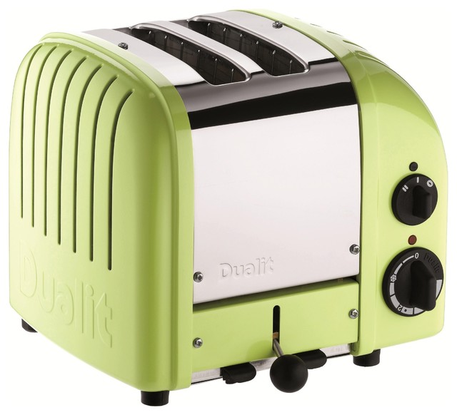 All Products  Kitchen  Small Kitchen Appliances  Toasters