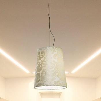 AXO Light | Damasco Suspension Light modern-pendant-lighting