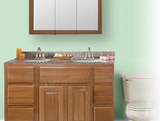 Popular Specialist Bathroom Furniture Portfolio  Posh Bathing