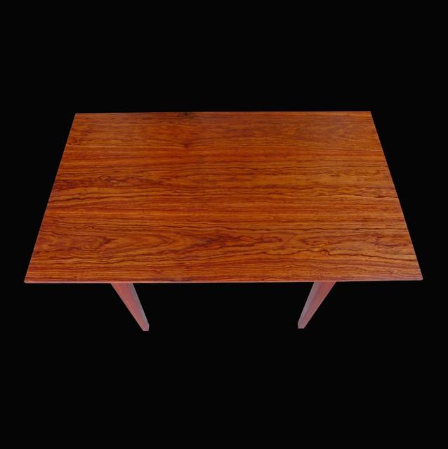 Førstnævnte Table coffee-tables
