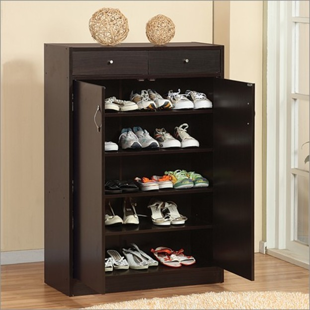 Modern Shoeracks : Find Shoe Stands, Cubbies, Organizers and Boot