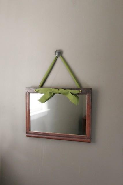 Etsy Designer:  Rowans Room