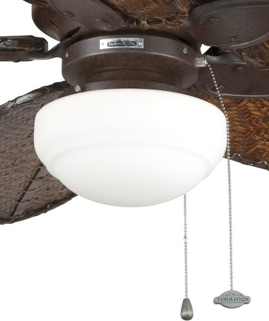 Kambrook Tower Fan Target Nedir Hampton Bay Leaf Ceiling