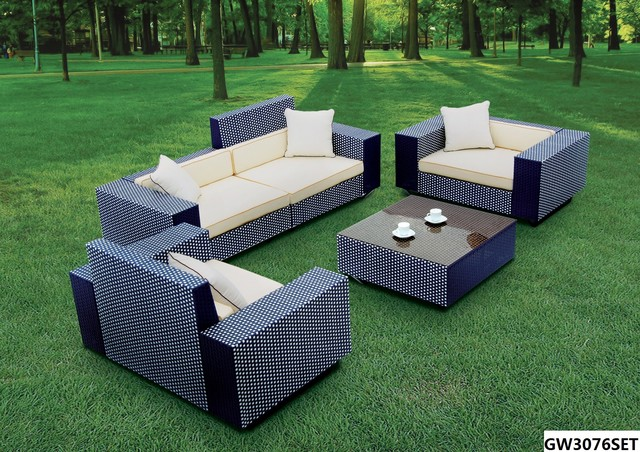 Very Best Modern Outdoor Furniture Los Angeles 640 x 452 · 129 kB · jpeg