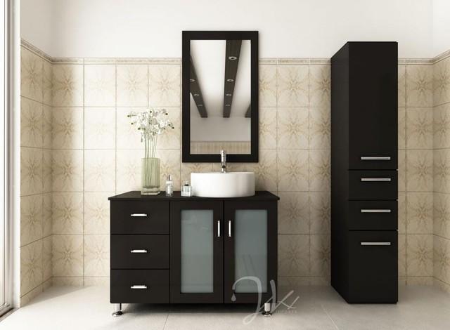 http://st.houzz.com/simgs/e421ac6c00130cbc_4-5727/-bathroom-vanities-and-sink-consoles.jpg