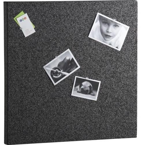 Takboard modern bulletin boards and chalkboards by cb2 for Modern cork board