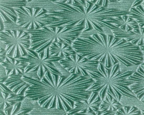 Opulence Series - Pattern: Sarzana