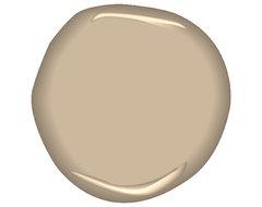 warm sand CSP-280 paint