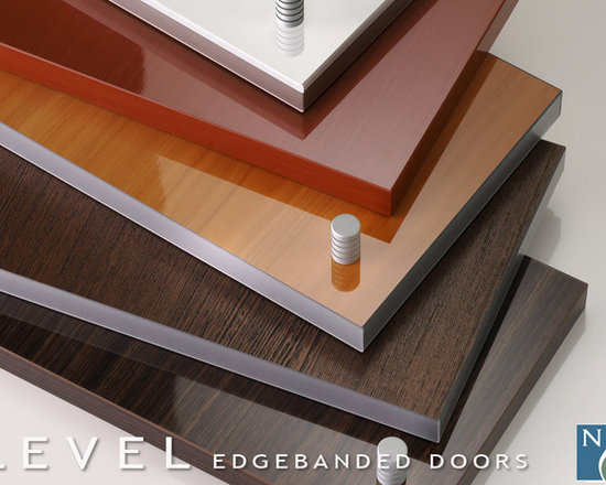 Cabinet Doors and Drawers -