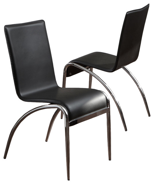 all products dining dining furniture dining chairs