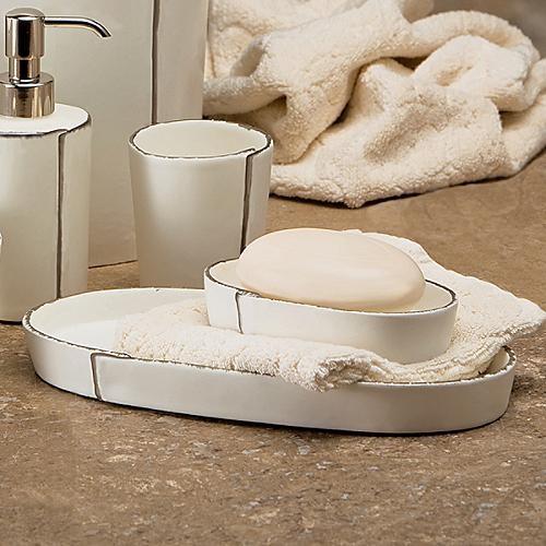 Lino Tray contemporary-bath-and-spa-accessories