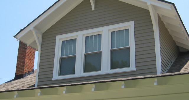 Scottish Home Improvement Denver