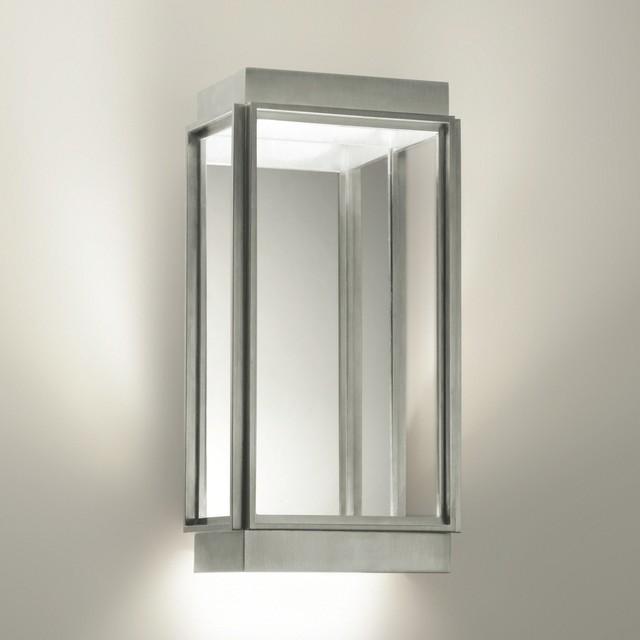 boyd lighting phantom exterior or interior wall sconce
