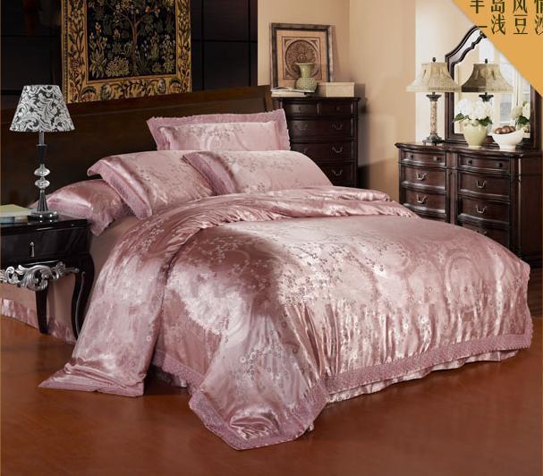 Bedding modern-bedding
