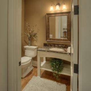 bathroom vanities and sink consoles minneapolis by designed
