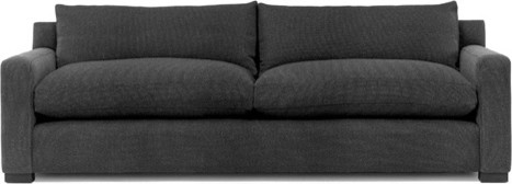 Stanley Sofa contemporary sofas
