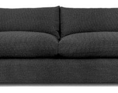 Stanley Sofa contemporary-sofas