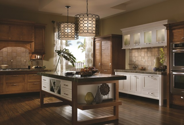 The Beauty Of Medallion Cabinetry Kitchen Cabinets