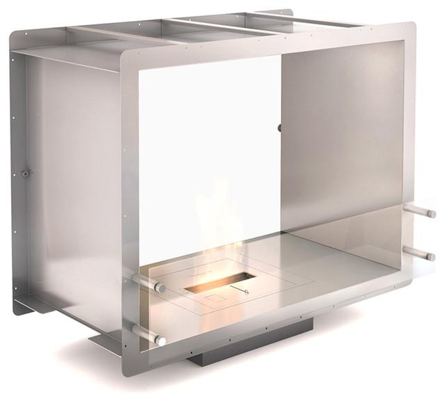 EcoSmart Fire Firebox 900DB modern-gas-ranges-and-electric-ranges