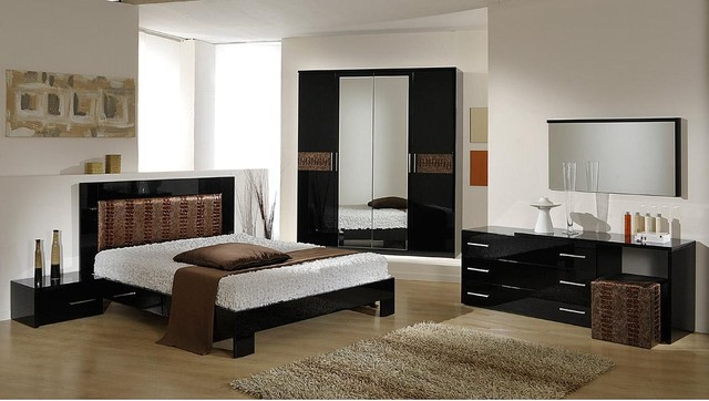 high end bedroom furniture sets contemporary bedroom furniture sets