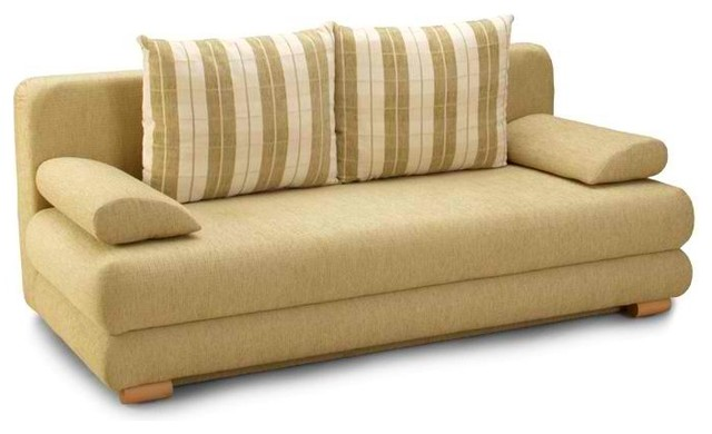 All Products / Living / Sofas & Sectionals / Futons & Accessories ...