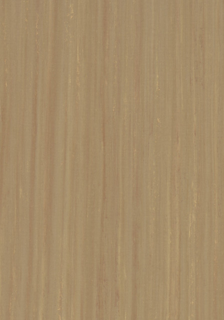 forbo marmoleum striato mangrove roots 5222 modern vinyl flooring. Black Bedroom Furniture Sets. Home Design Ideas