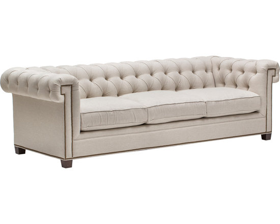 High Fashion Home Product 2 - http://www.highfashionhome.com/george-grand-sofa--duet-natural.html
