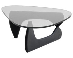Bestsellers modern coffee tables
