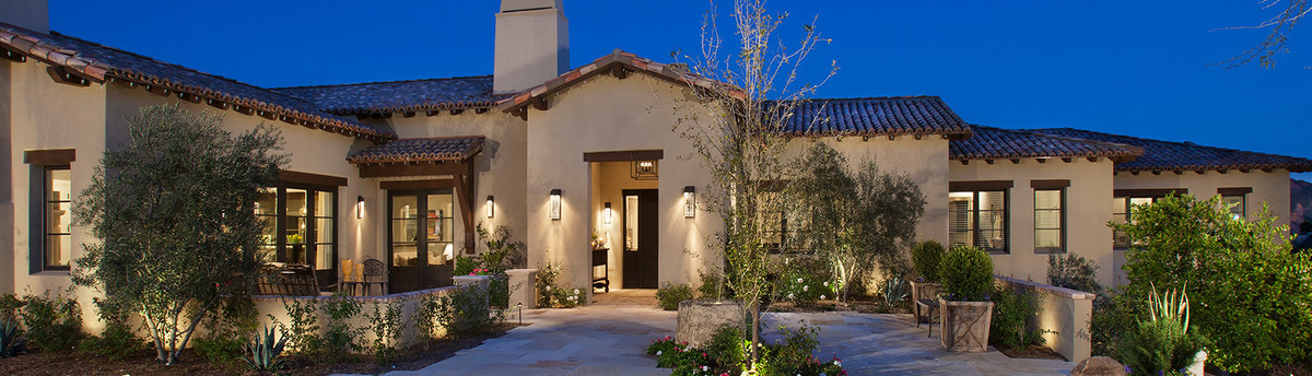 Sage luxury homes scottsdale az us 85251 for Custom home plans arizona