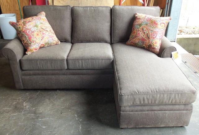 Rowe Dalton Sofa sofas