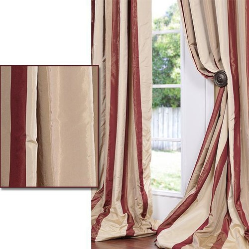 Help working on kitchen valance and dining room curtains and rug what is you opinion of these