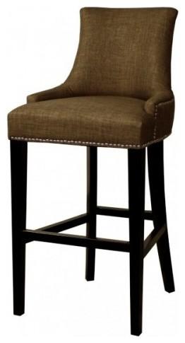 Charlotte Bar Stool (Set of 2) bar-stools-and-counter-stools