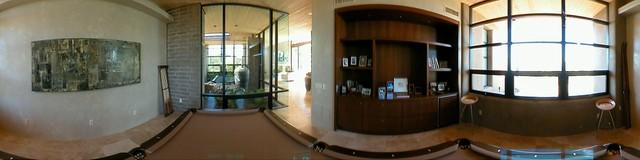 Sincuidados modern-home-office