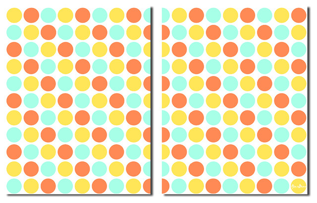 'Geometric Stud' Canvas Wall Art by Alexis Bueno, 2-Piece Set contemporary-prints-and-posters