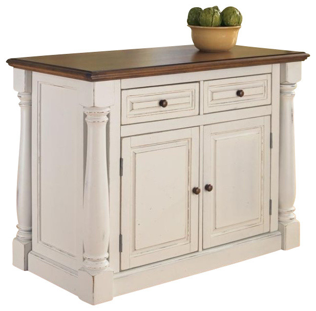 home styles monarch kitchen island traditional kitchen kitchen island 36 traditional kitchen islands and