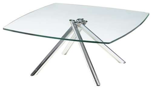 Coffee Tables modern-furniture